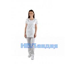 Костюм медицинский женский «Бьянка»
