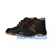 "Ботинки ""Мистраль Plus"" зима"
