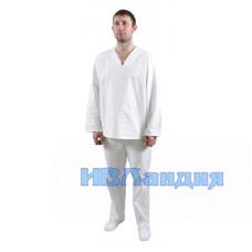 Нательное белье (Бязь)